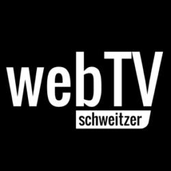 webtv-schweitzer